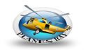 planesbay