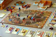 Buy Restock Board Games at BoardGamesNMore