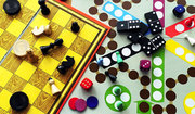 Buy Board Games in Montreal