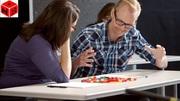 Buy Restock Board Games Montreal
